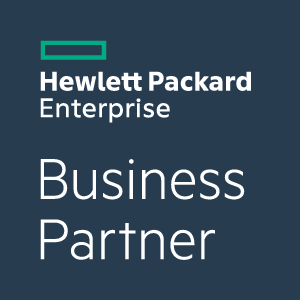 hpe-business-partner-logo.png