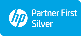 silver_partner_first_insignia.png