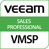 vmsp-png-white.png